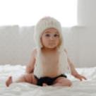 Vorbe trasnite: De ce isi iubesc copiii mamicile?