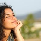 Cum sa AM o viata frumoasa: Cele 10 Porunci ale Fericirii la persoana I!