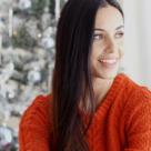Ti se va schimba viata! 7 lucruri putin stiute despre karma, care te pot ajuta sa inchei anul impacata cu tine insati