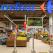 Carrefour deschide al doilea hipermarket din Brașov și al 40-lea din rețeaua națională