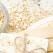 Fulgii de ovăz - utilizări inedite în înfrumusetarea si îngrijirea pielii