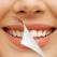 De ce se pătează dinții - cauze și metode de tratament