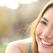 Zambetul are o putere fantastica asupra creierului. Beneficiile zambetului!