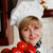 Ton (macrou) in sos de iaurt picant