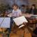 ICon Arts Transilvania: 3 săptămâni, 10 localități și peste 20 de evenimente