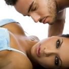 Sex si lege: Cele mai ciudate legi sexuale ale lumii