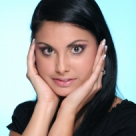 Gingivita poate fi primul pas catre boala parodontala