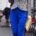 12 tipuri de pantaloni pe care orice femeie ar trebui sa ii aiba in garderoba