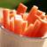 Salata de morcovi (de post)