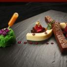(P) Noul meniul Avalon - o experienta culinara inedita