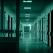 Afla despre drepturile si obligatiile tale ca pacient