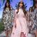 Noua colectie Lenor inspirata din natura, prezentata in avanpremiera la Feeric Fashion Show