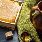 Cu ce înlocuim zahărul? 5 Alternative NATURALE
