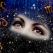 Horoscop 2018: Previziuni complete in dragoste, cariera, bani si sanatate pentru toate zodiile