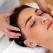 3 proceduri dermatocosmetice recomandate in aceasta toamna pentru o piele radianta
