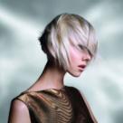 (P) Frumusete si ingrijire cu noile produse ale verii 2013
