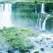 Miracolul APEI: Top 7 peisaje ale lumii care te vor lasa fara cuvinte