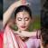 Machiajul indian: 5 idei de make-up pentru a avea ochii expresivi si stralucitori