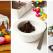 Călătorie gastronomică: Cele mai iubite deserturi și prăjituri tradiționale de Paște din jurul lumii