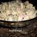 Salata de tortellini