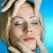 Factorii nocivi pentru sanatatea tenului