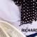 Regulile bogatiei. 107 reguli care iti vor schimba viata