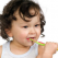 Lectia sanatatii orale se invata de mic