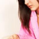 Anexita - cauza a infertilitatii