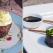 5 bloguri culinare de urmarit in 2015