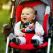 PRACTIC: Cum alegi scaunul de masina pentru bebelusi