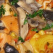 Reteta de post: Paste picante cu ciuperci