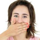 Cele mai simple trucuri pentru improspatarea respiratiei