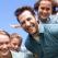 20 de Lectii de Viata pretioase pe care le-am invatat de la parintii mei