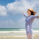 Ce poți face pentru a-ți asigura o sănătate de fier