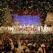 Spectacol de Craciun la Opera Nationala Bucuresti