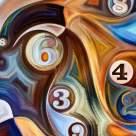 Test de numerologie: Ce numar maestru iti guverneaza viata in 2021?