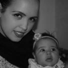 Cum am adus pe lume o minune... Experienta unei mamici care a ales sa nasca natural