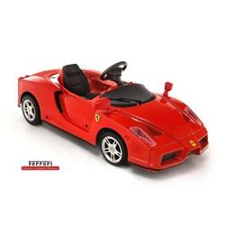 Ferrari Enzo cu Pedale