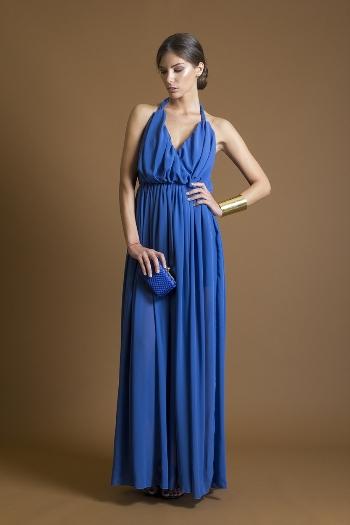 Rochie de seara Nola Fashion