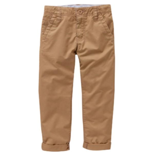 Pantaloni ocazie pentru baieti