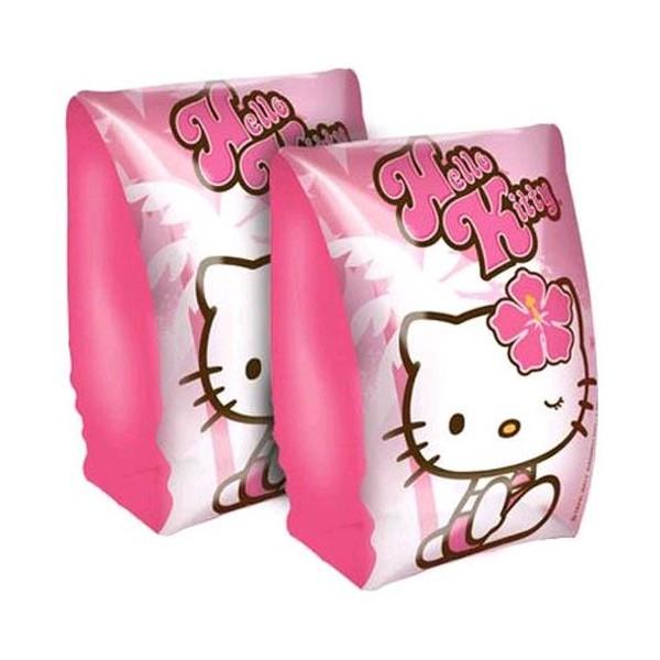 Pernute de apa Hello Kitty