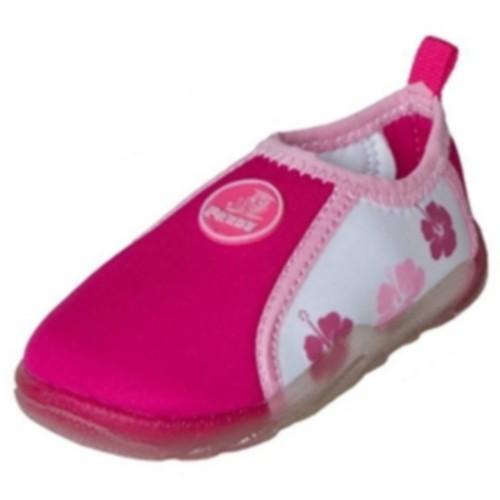 Pantofi pentru plaja