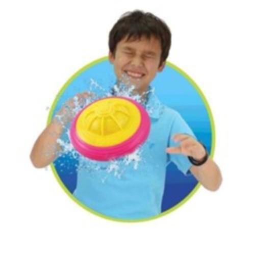 Jucarie Splashzone