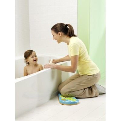 Perna antiderapanta de baie