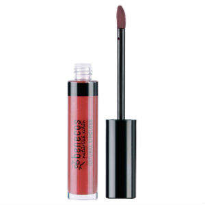 Cosmetice naturale: Gloss de buze Glam natural FLAMINGO