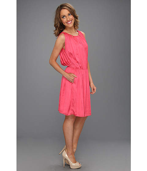 Rochie Kenneth Cole