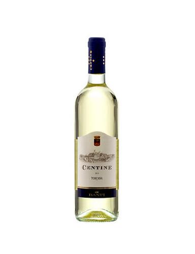 Vin alb pentru aperitive, gustari
