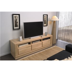 Mobilier TV Olympe
