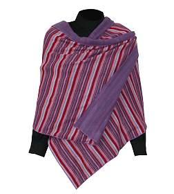 Sal din tricot