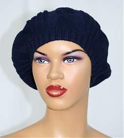 Bereta tricot model